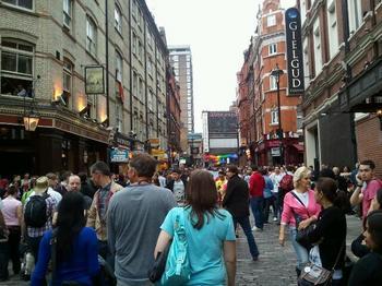 2012london002.jpg