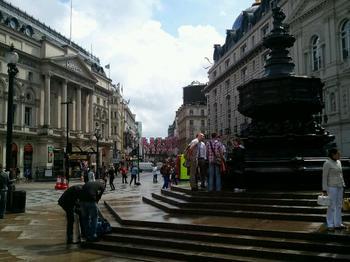 2012london009.jpg
