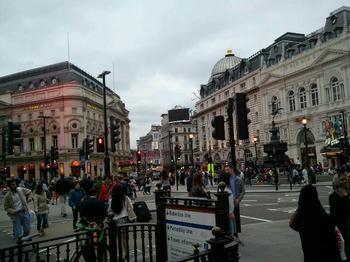 2012london01.jpg