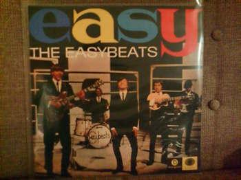 easybeats.JPG