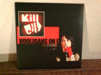 killcity.JPG