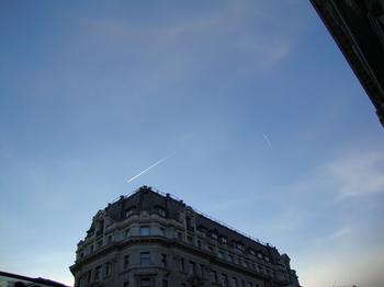 london12.jpg