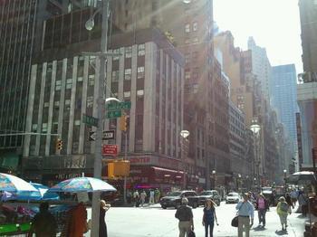 newyork05.jpg