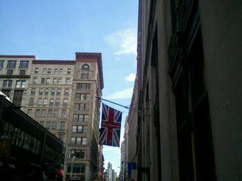 newyork06.jpg