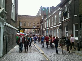 2012london003.jpg