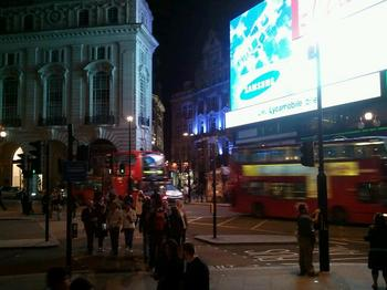 2012london007.jpg