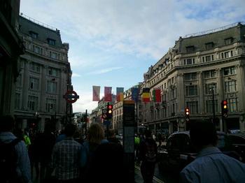 2012london008.jpg