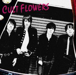 cultflowers.jpg
