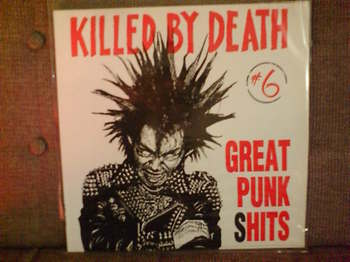 killedbydeath.JPG