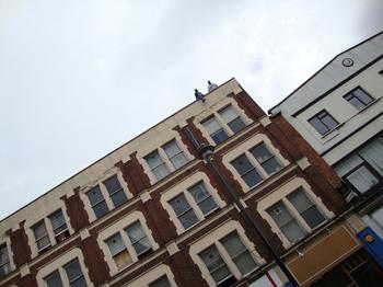london11.jpg