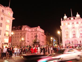london9.jpg