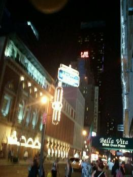 newyork07.jpg