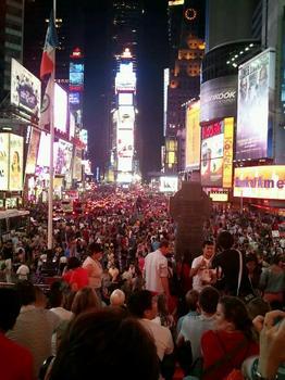 newyork08.jpg