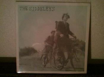 thesiddeleys.jpg