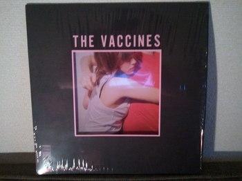 thevaccines.jpg